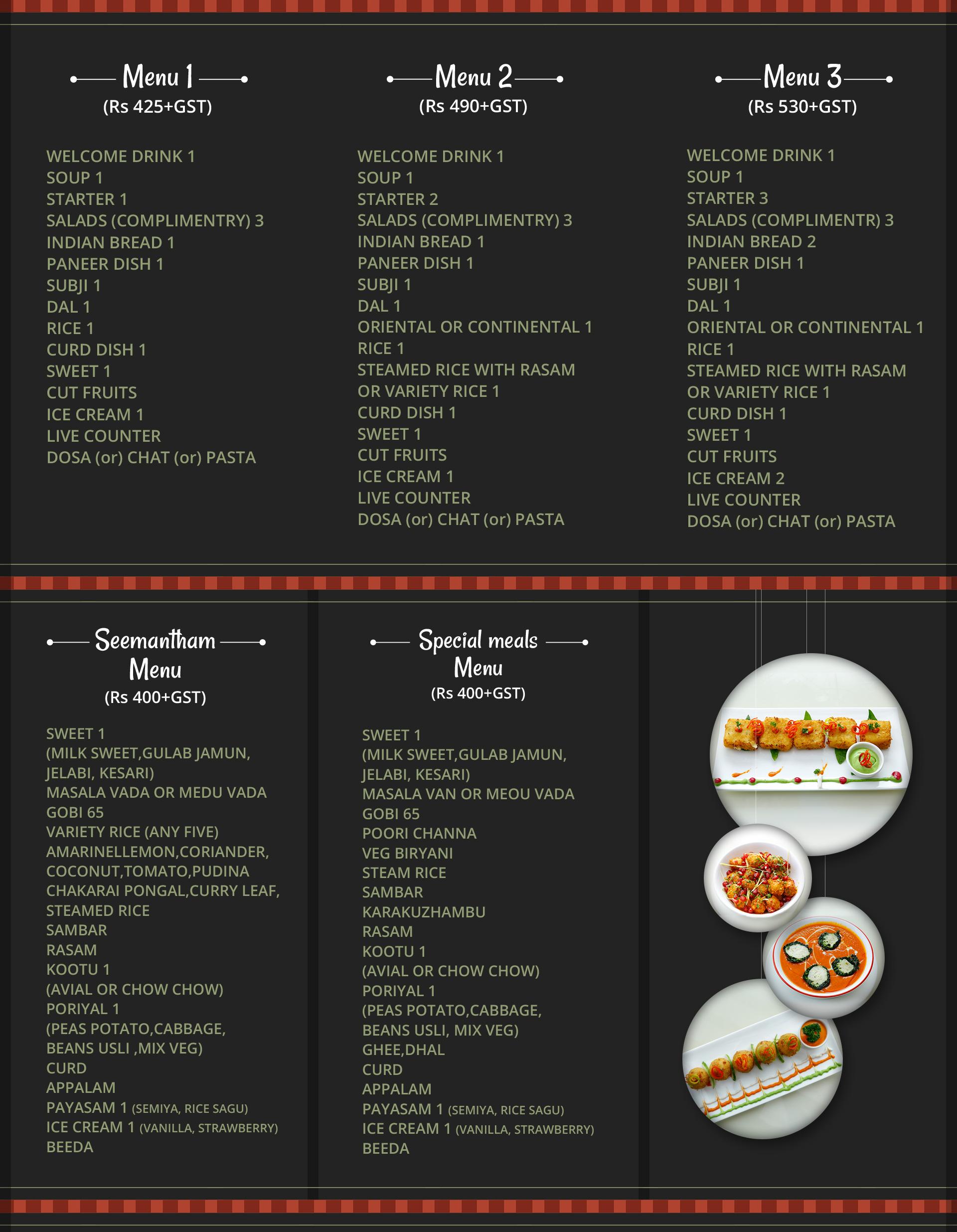banquet-menu-page 1